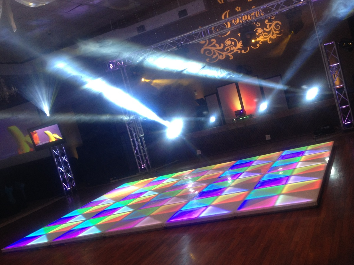 led rentals houston professional uplighting and more my houston quinceanera. Black Bedroom Furniture Sets. Home Design Ideas