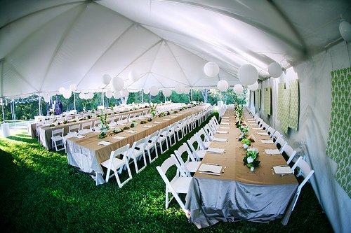 Party Tents in Houston ... & Any Occasion Party Rental | Tent Rentals Houston TX | My Houston ...