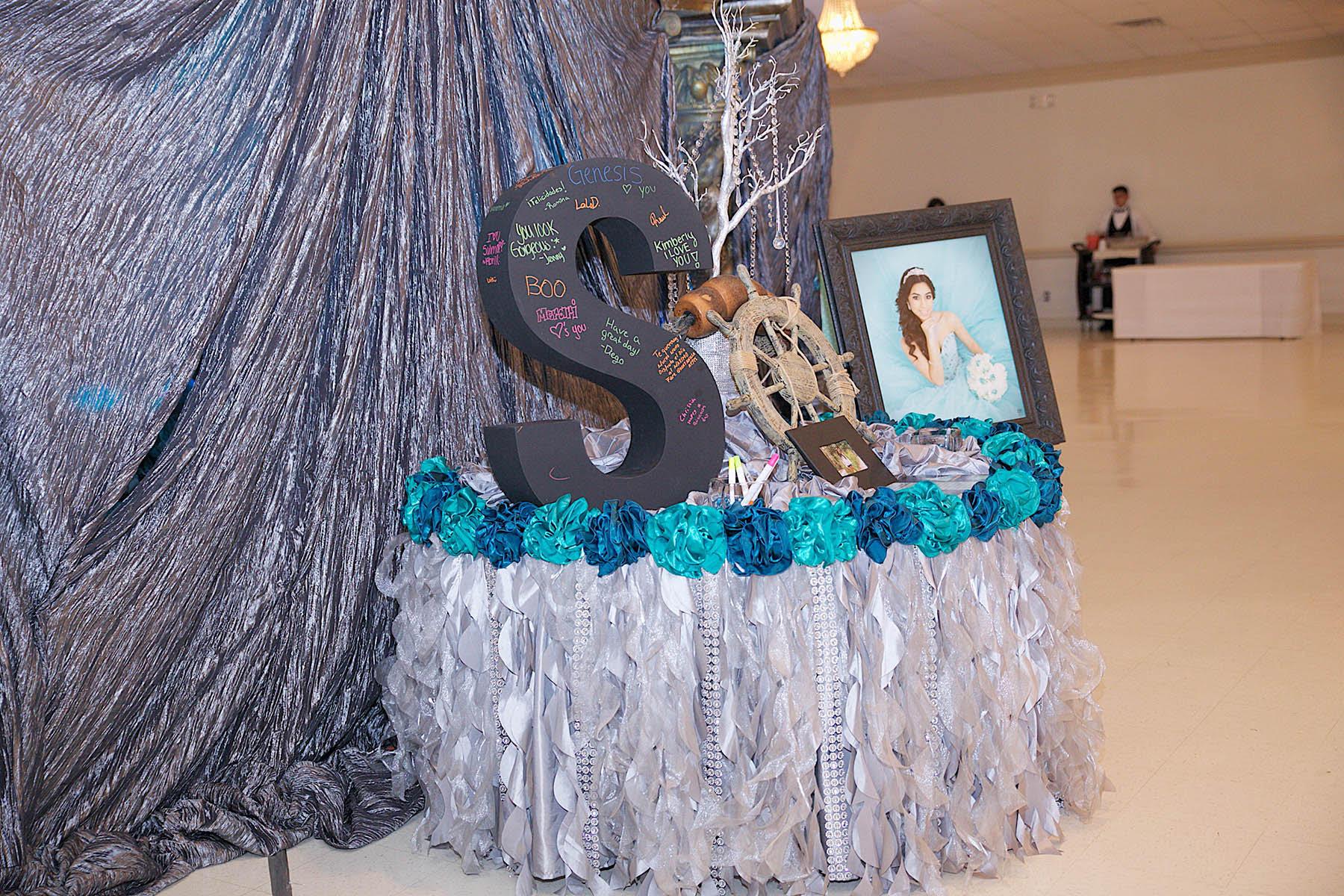 armentas reception hall