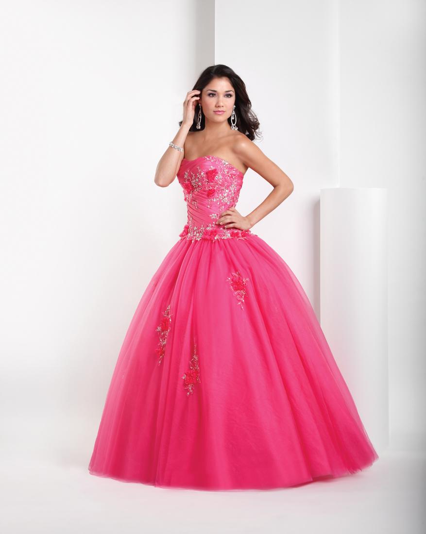 15 Dresses in Houston TX