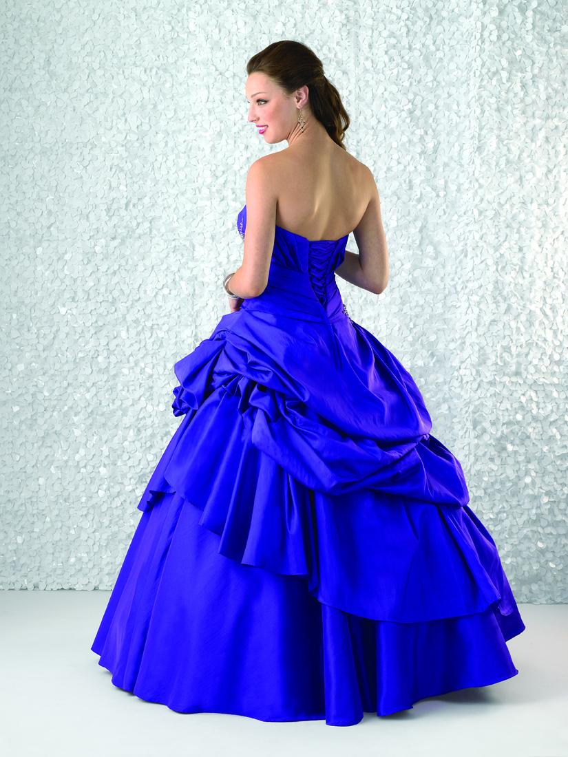 Bonny 15 Dresses