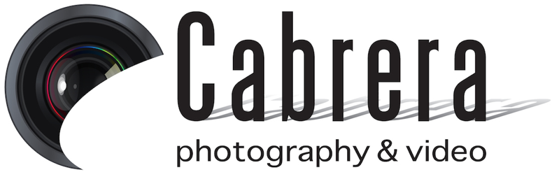 cabrera photography houston