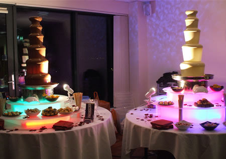 Click Here For Chocolate Fountain Als In Houston Tx