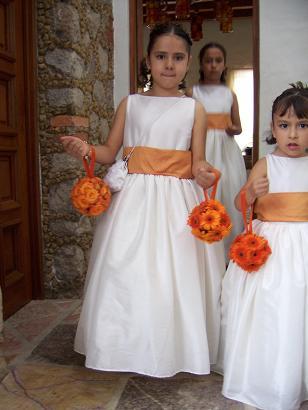 Damita Quinceanera Dresses