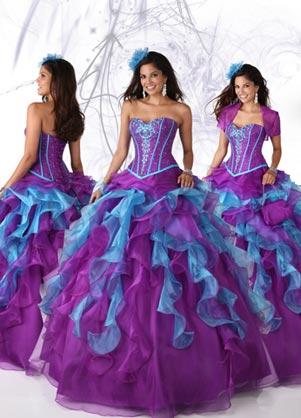 Quinceanera dresses in Austin TX | 15 Dresses in Austin TX ...
