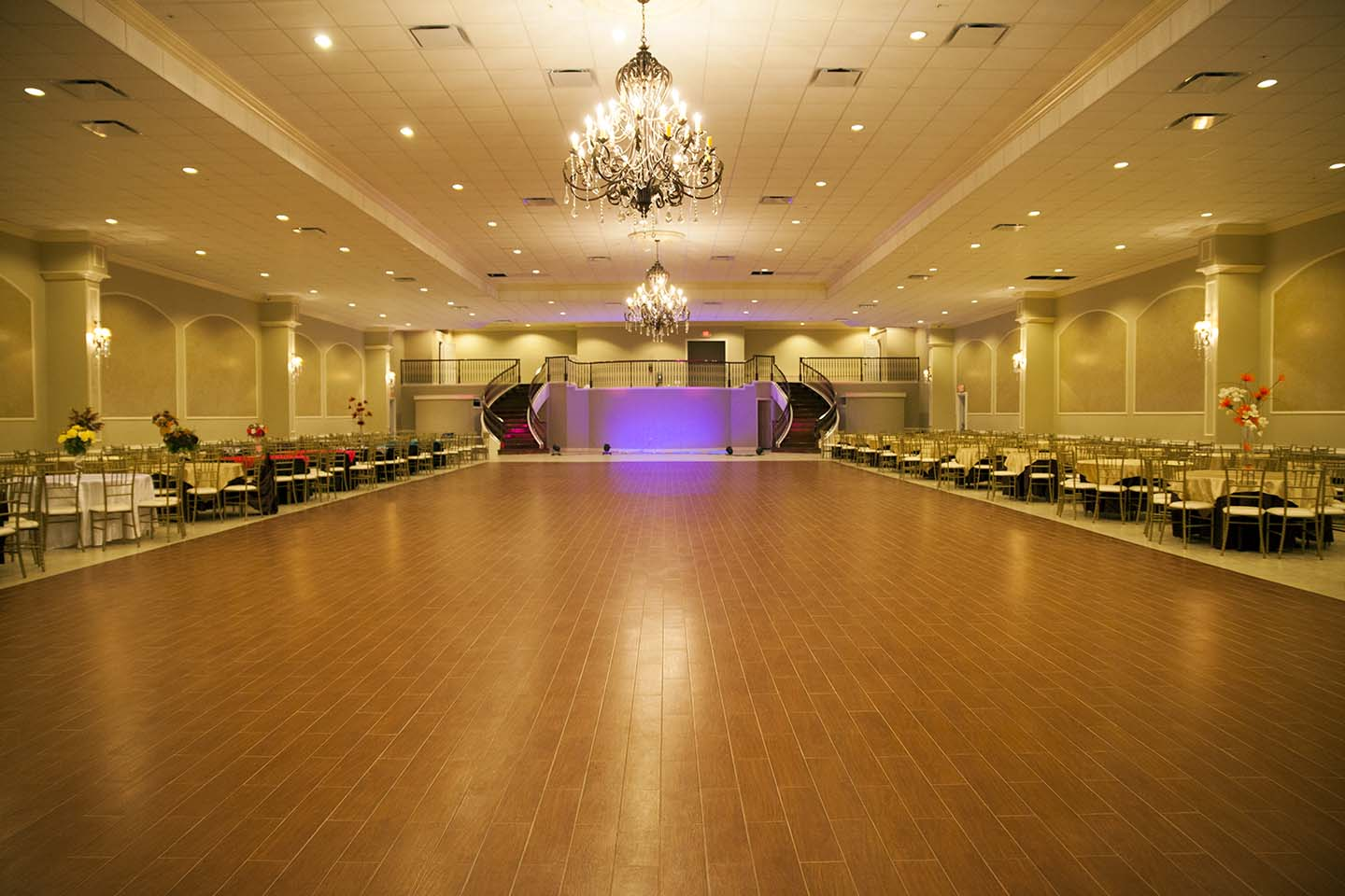 Small elegant hall in hoiston tx - Reserving Party Halls In Houston Tx 12 18 Months Before