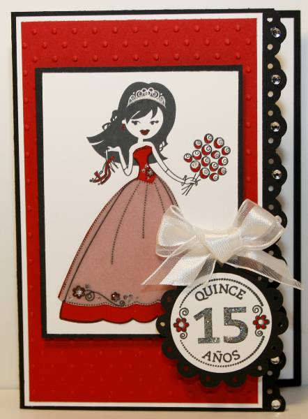 Houston Quinceanera Invitations My Houston Quinceanera