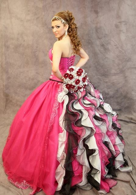 quince dresses from chicago