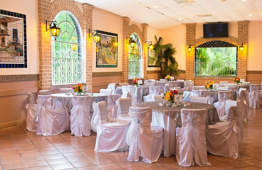 wedding reception venues cypress texas mini bridal