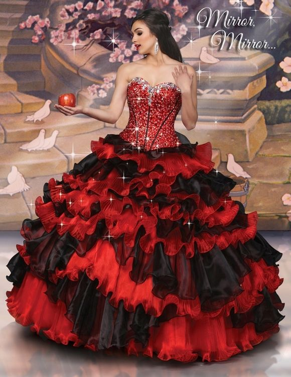 lucrecia-fashion-quinceanera-dresses