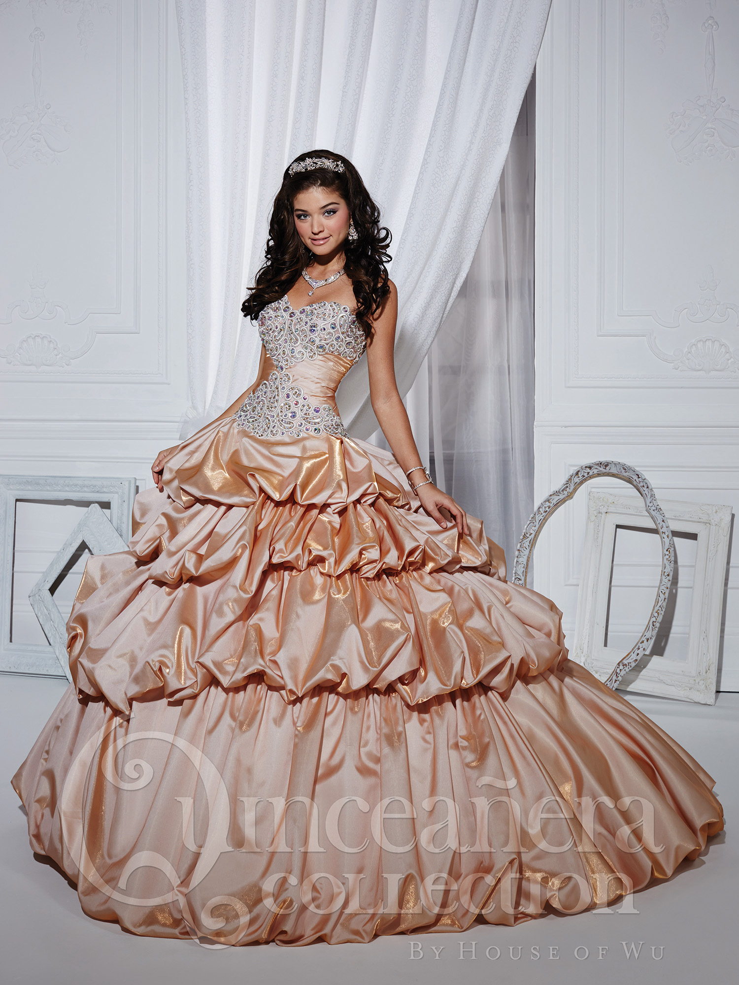 e1561ff2c Lucrecias Fashion Quinceanera Dresses Houston Lucrecias Fashion Quinceanera  Dresses Houston ...