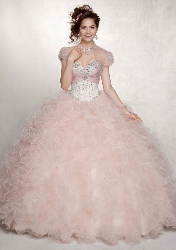 Lucrecias Fashion Quinceanera Dresses Houston