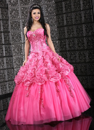 Quinceanera dresses and dress shops in houston tx 15 for Wedding dress shops in houston tx