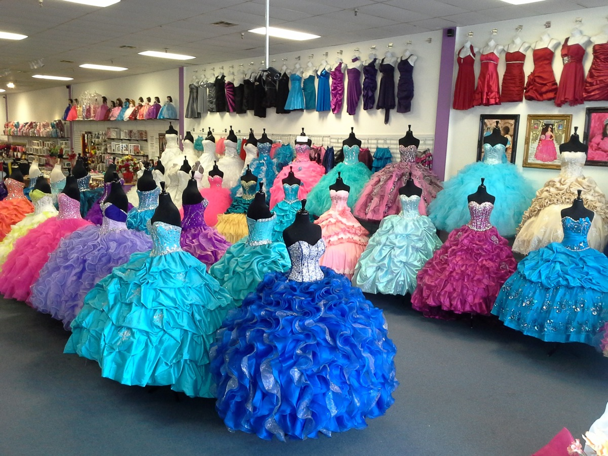 Quinceanera dresses in austin tx 15 dresses in austin tx for Wedding dresses in dallas tx for cheap