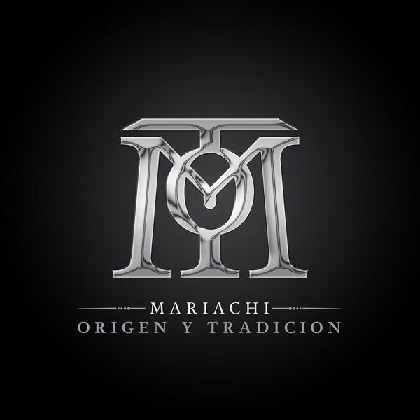 Mariachi Origen y Tradicion