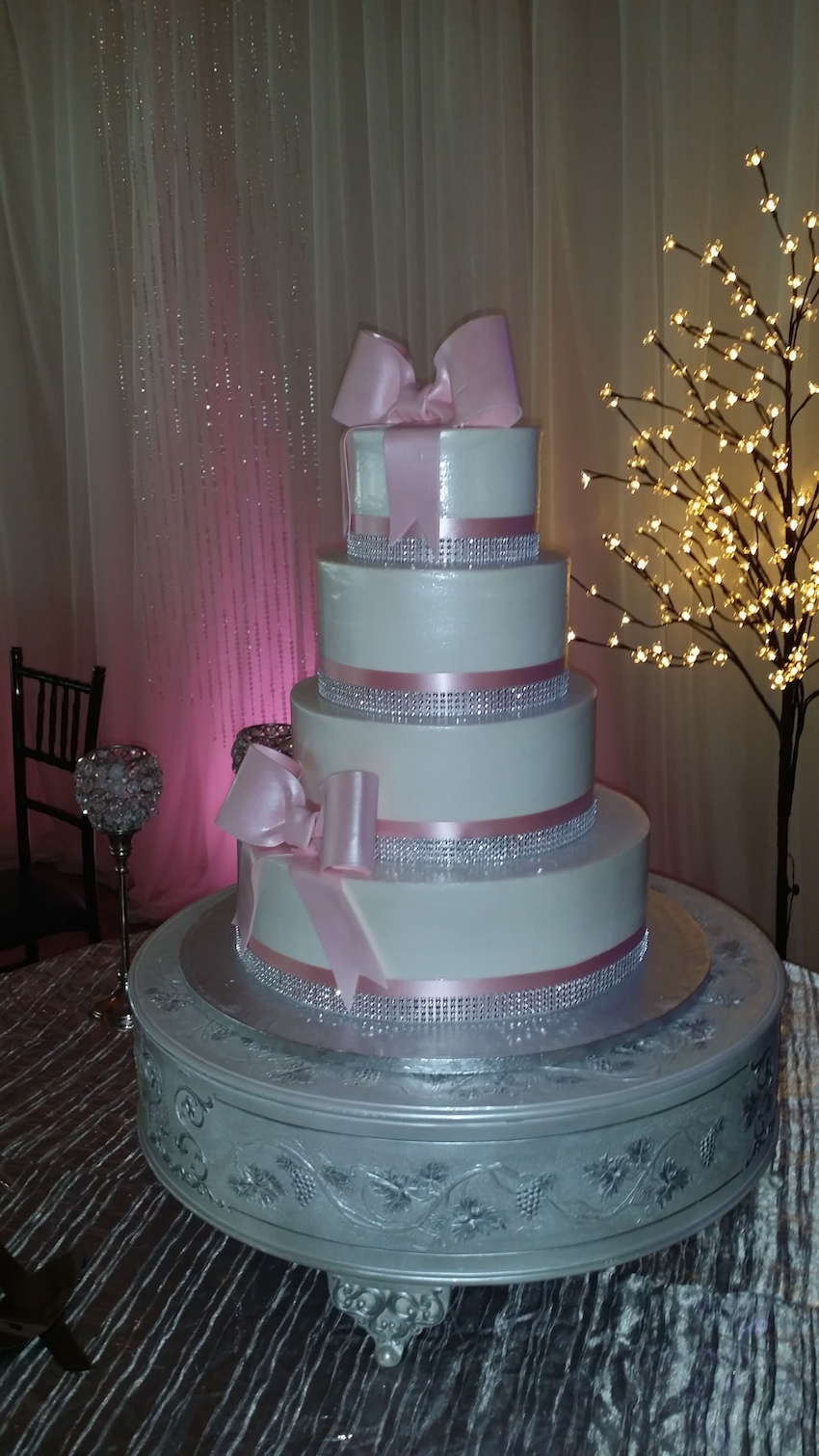 Meb Cakes Houston Tx Quinceanera Cakes Houston My Houston Quinceanera