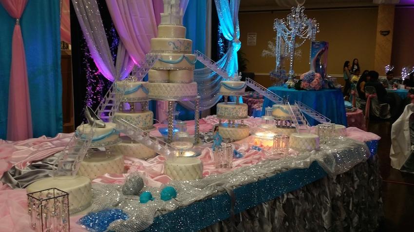 meb-quinceanera-cakes