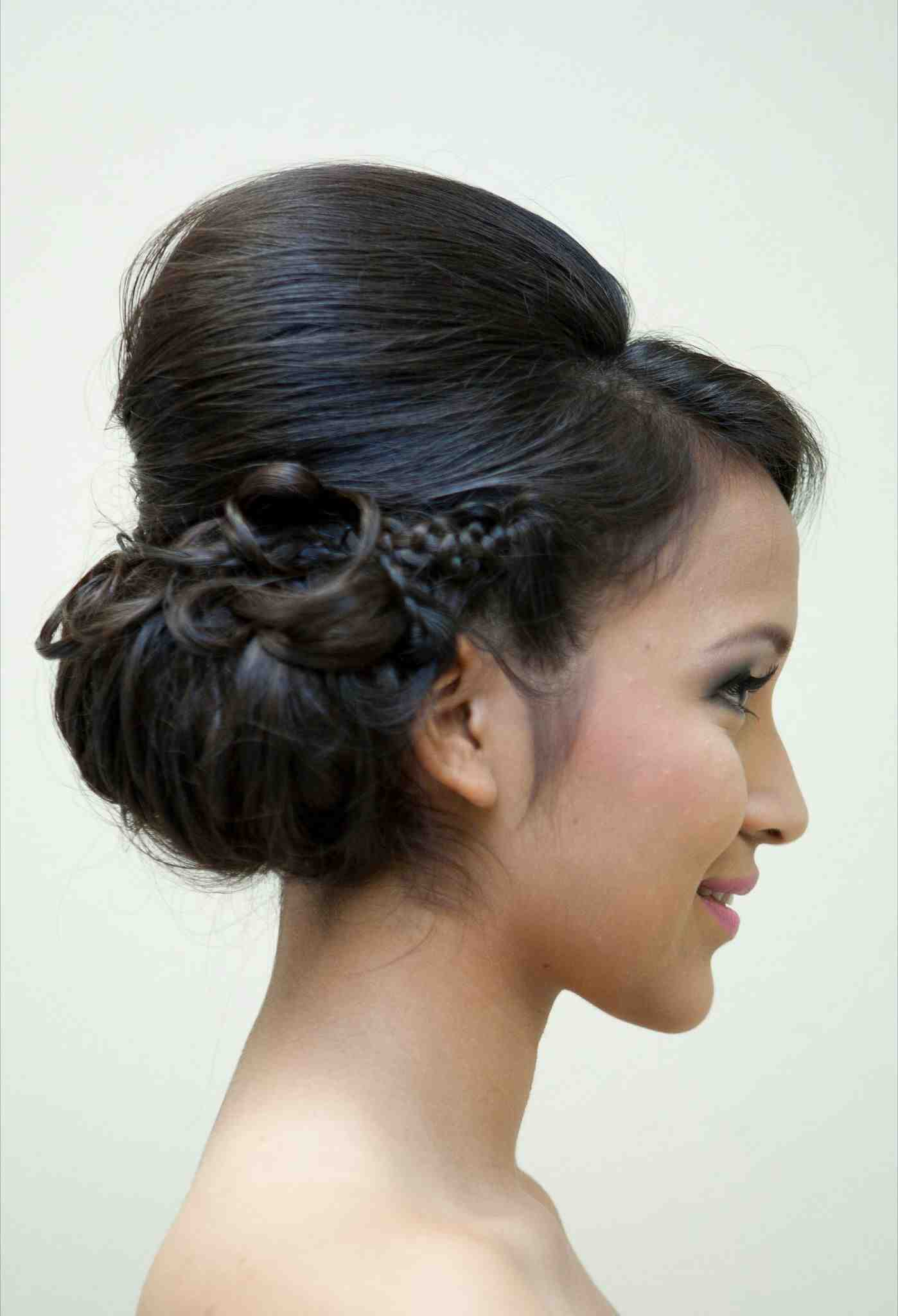 Hairstyles For A Quinceanera Makeup Artists In Houston Tx Mobile Makeup Artists Houston