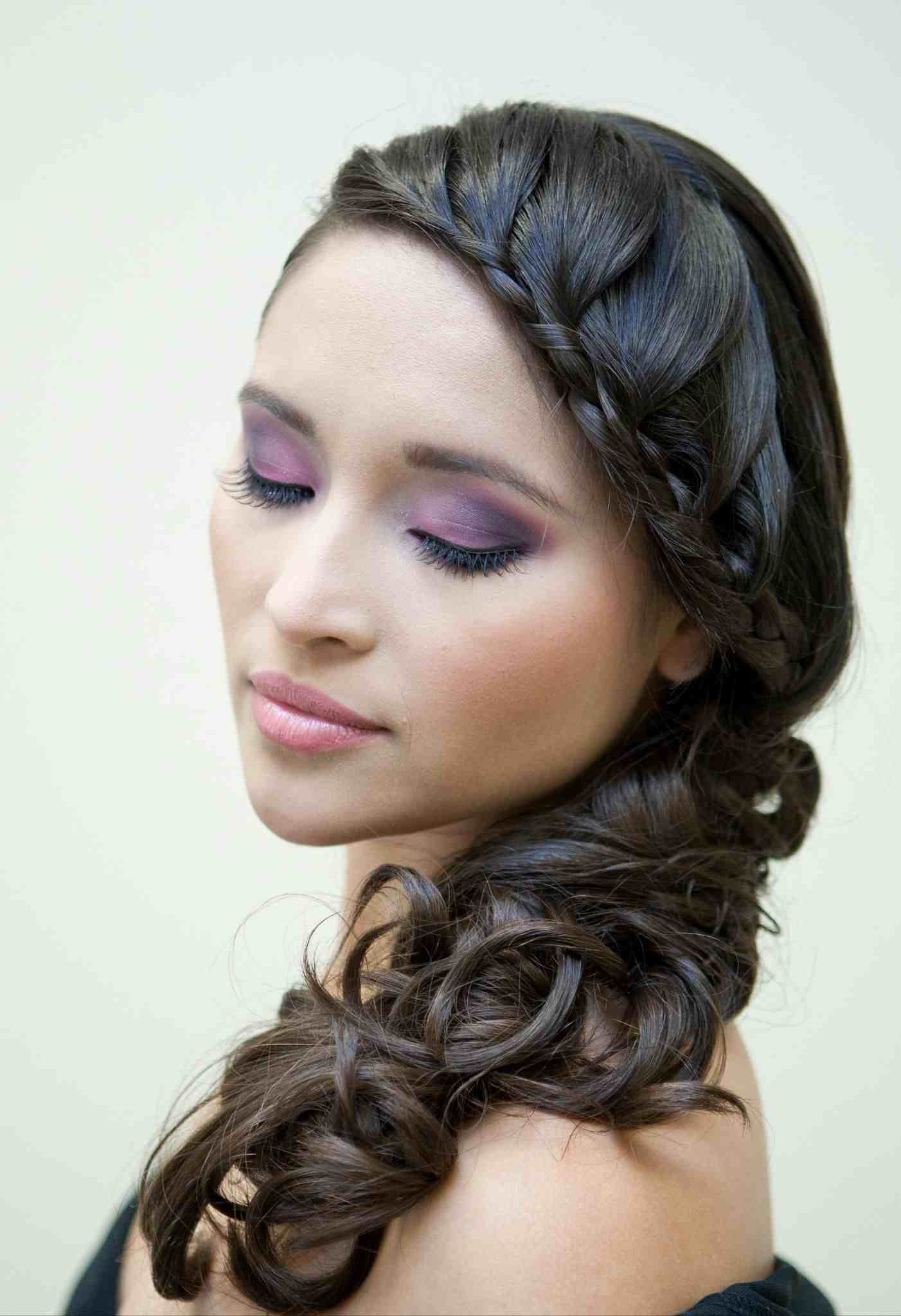 Top Houston Beauty Salons | Beauty Salons in Houston TX | My ...
