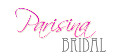 Parisina Bridal Houston