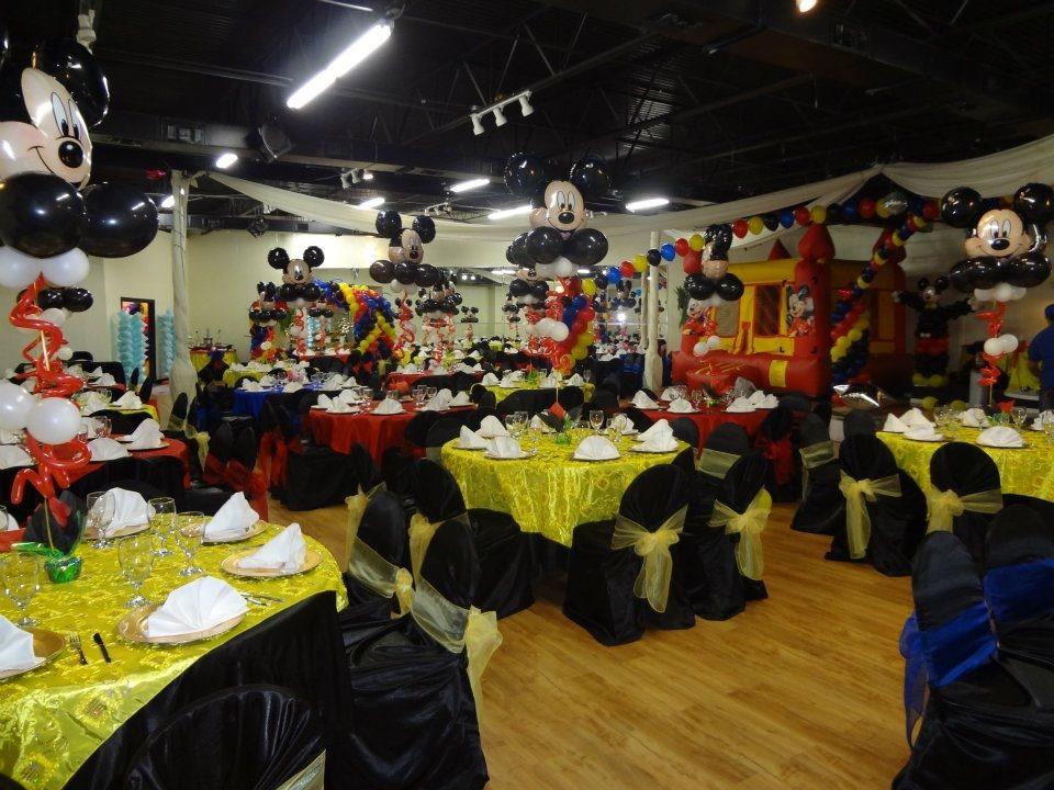 Casino parties in houston tx