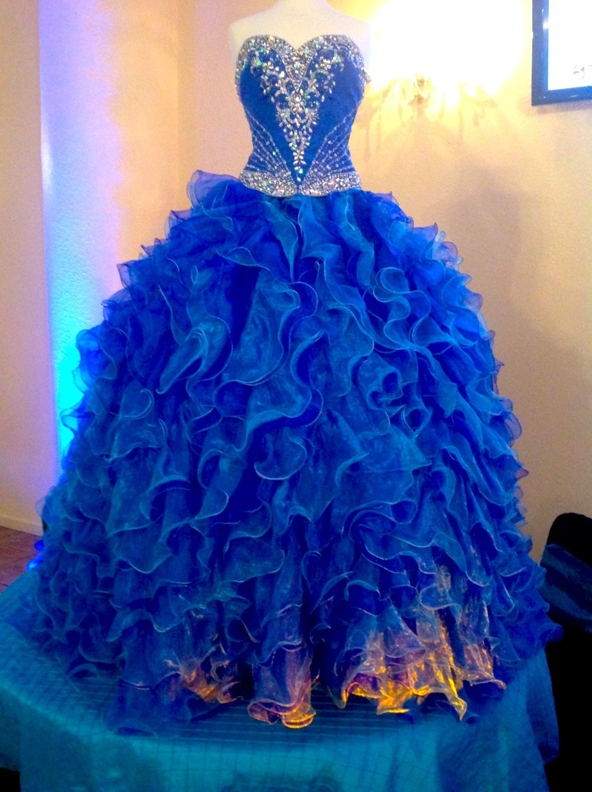 free prom dresses in houston tx boutique prom dresses
