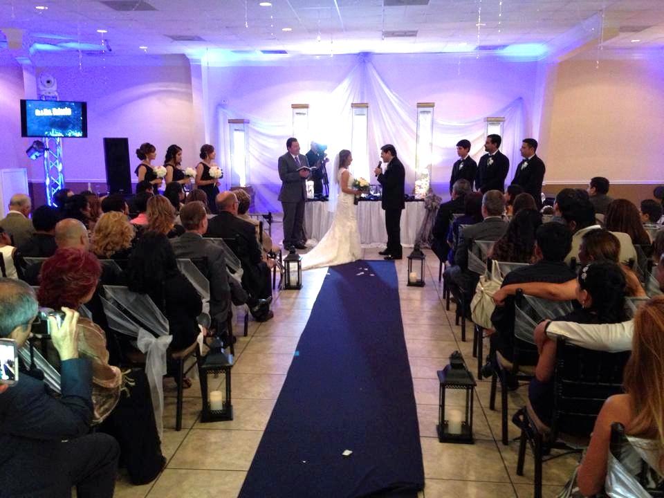 pedregal-reception-hall 2014