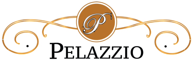 PELAZZIO HOUSTON
