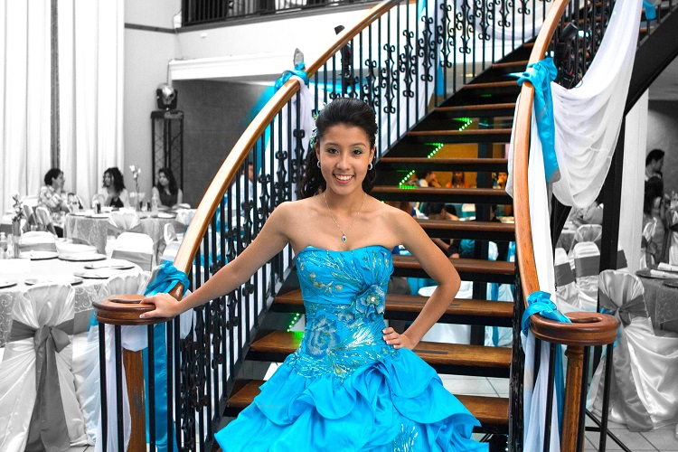 quinceanera coordinators Houston