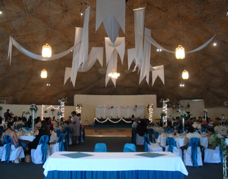 Quinceanera Halls in Houston Tx