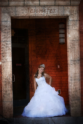 e912a68c1ee Quinceanera Photography in Houston TX