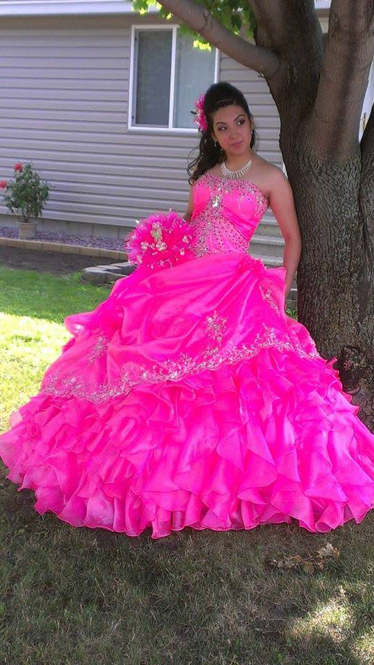 Quinceanera dresses and dress shops in houston tx 15 for Wedding dresses on harwin in houston texas