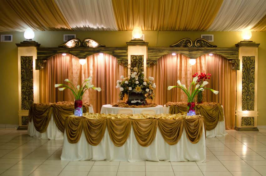 rincon real reception hall