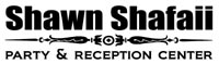 Shawn Shafaii Logo
