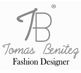 Tomas Benitez Dresses