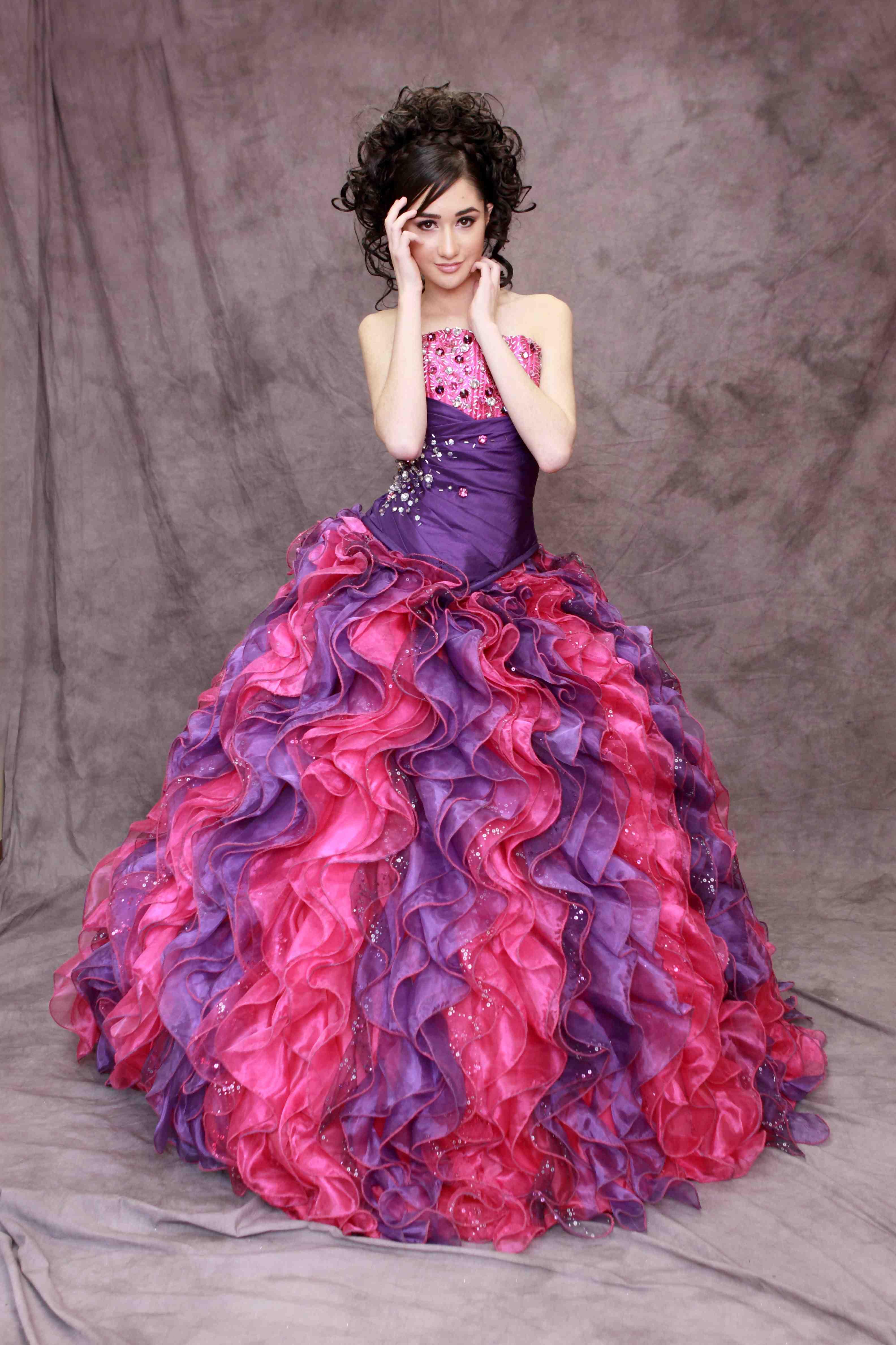dd66ec2b5 Quinceanera Dresses Rentals Dallas Tx