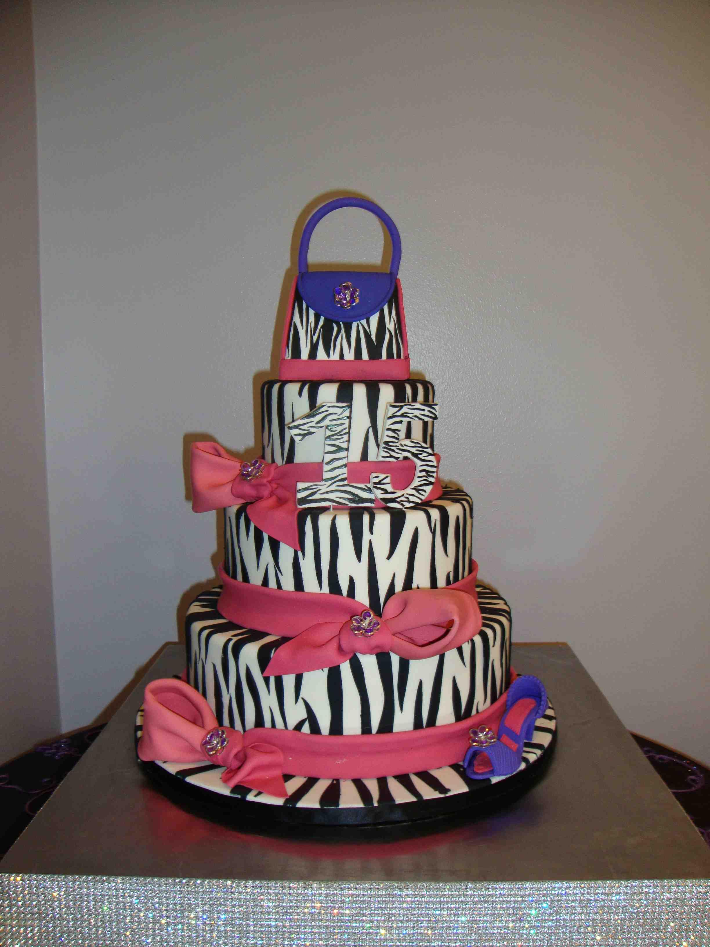 Cakes Delivery In Houston Tx Driveeapusedmotorhomefo