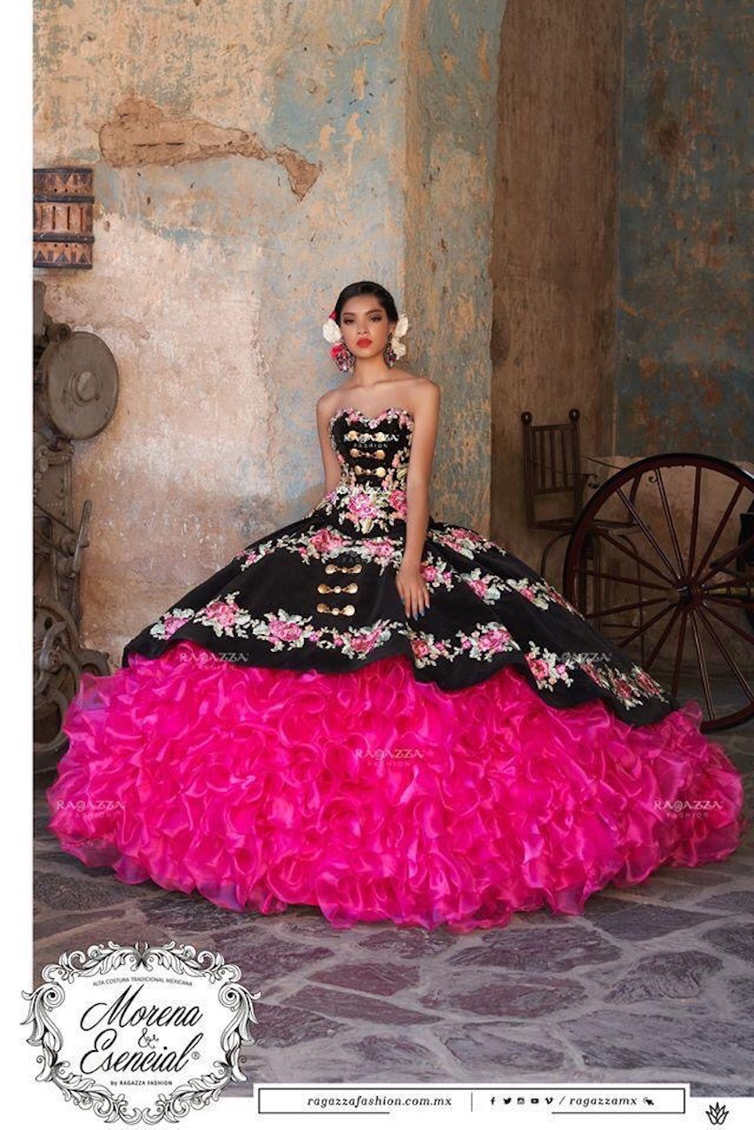gallery bridal and quinceaneras conroe tx