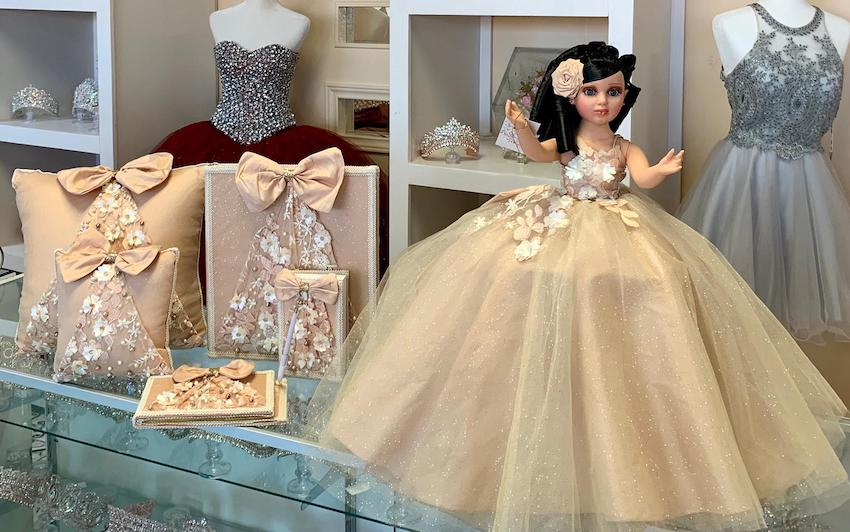 gallery quince quinceanera dress shop katy tx