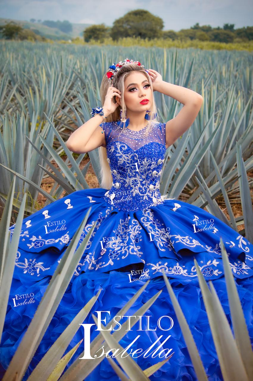 estilo isabella quinceanera dresses 2021
