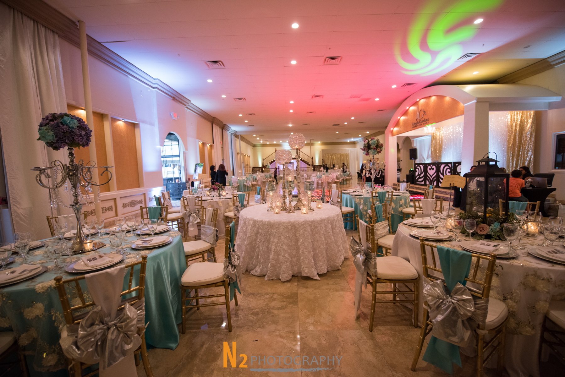 Alegria gardens reception hall quinceanera and wedding receptions alegria gardens reception hall junglespirit Image collections