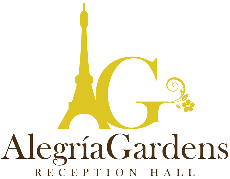 alegria gardens reception hall