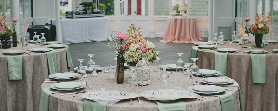 ANY-OCCASION-PARTY-RENTAL2016