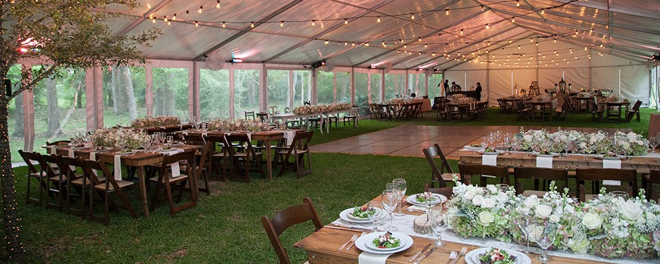 Any Occasion Tents u0026 Events. any occasion party rentals & Any Occasion Party Rental | Tent Rentals Houston TX | My Houston ...