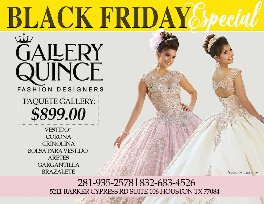 Gallery quince black friday specials quinceanera dresses