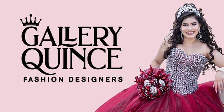 gallery quince houston