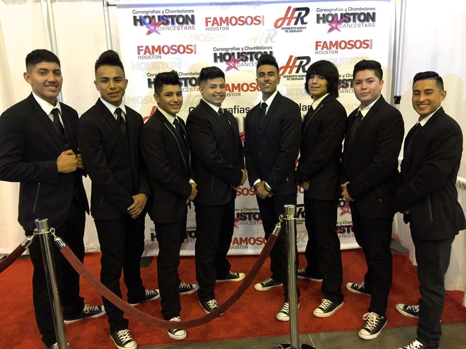houstondancestars2016