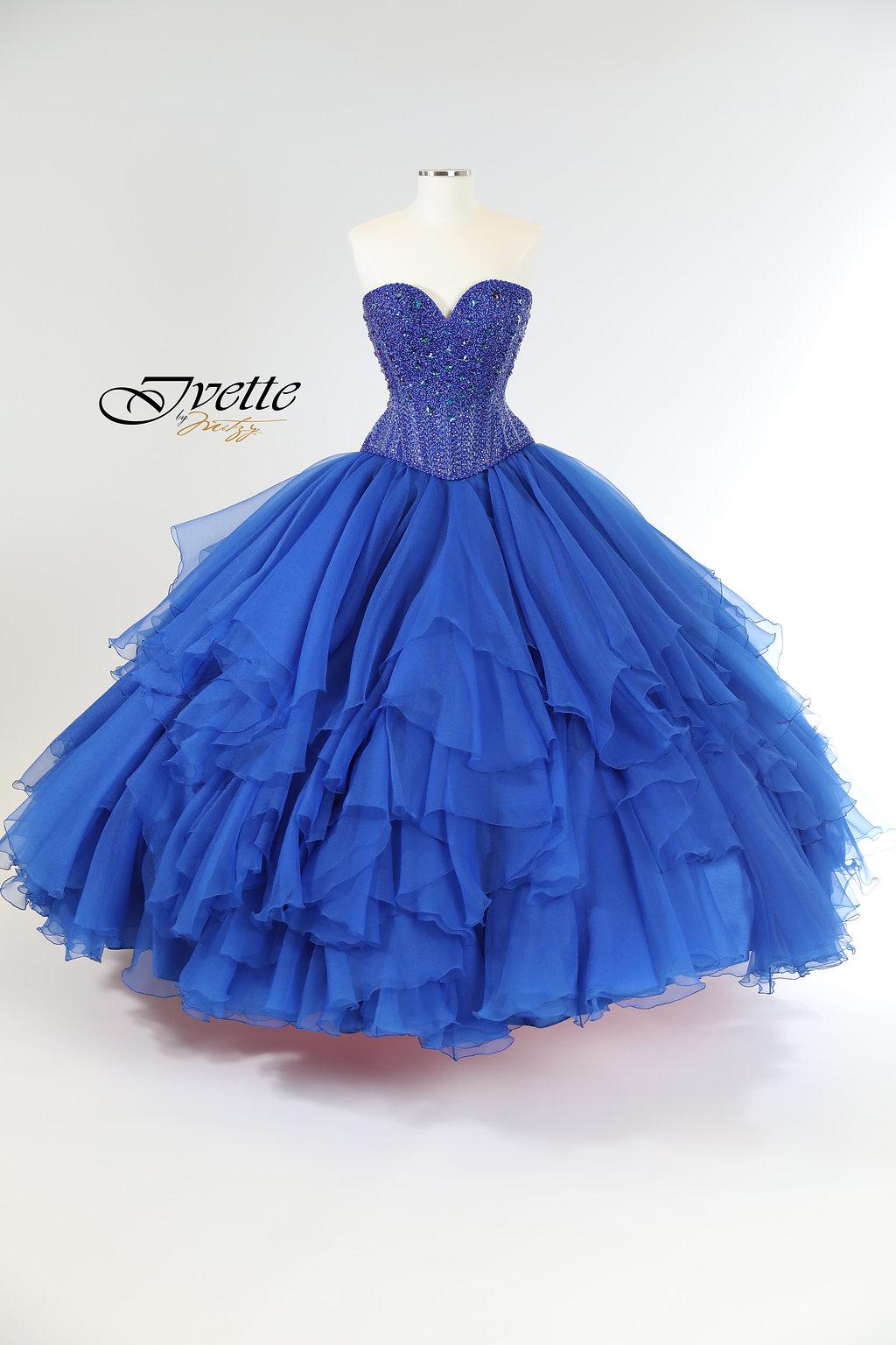 Design Your Own Dress Dallas Tx