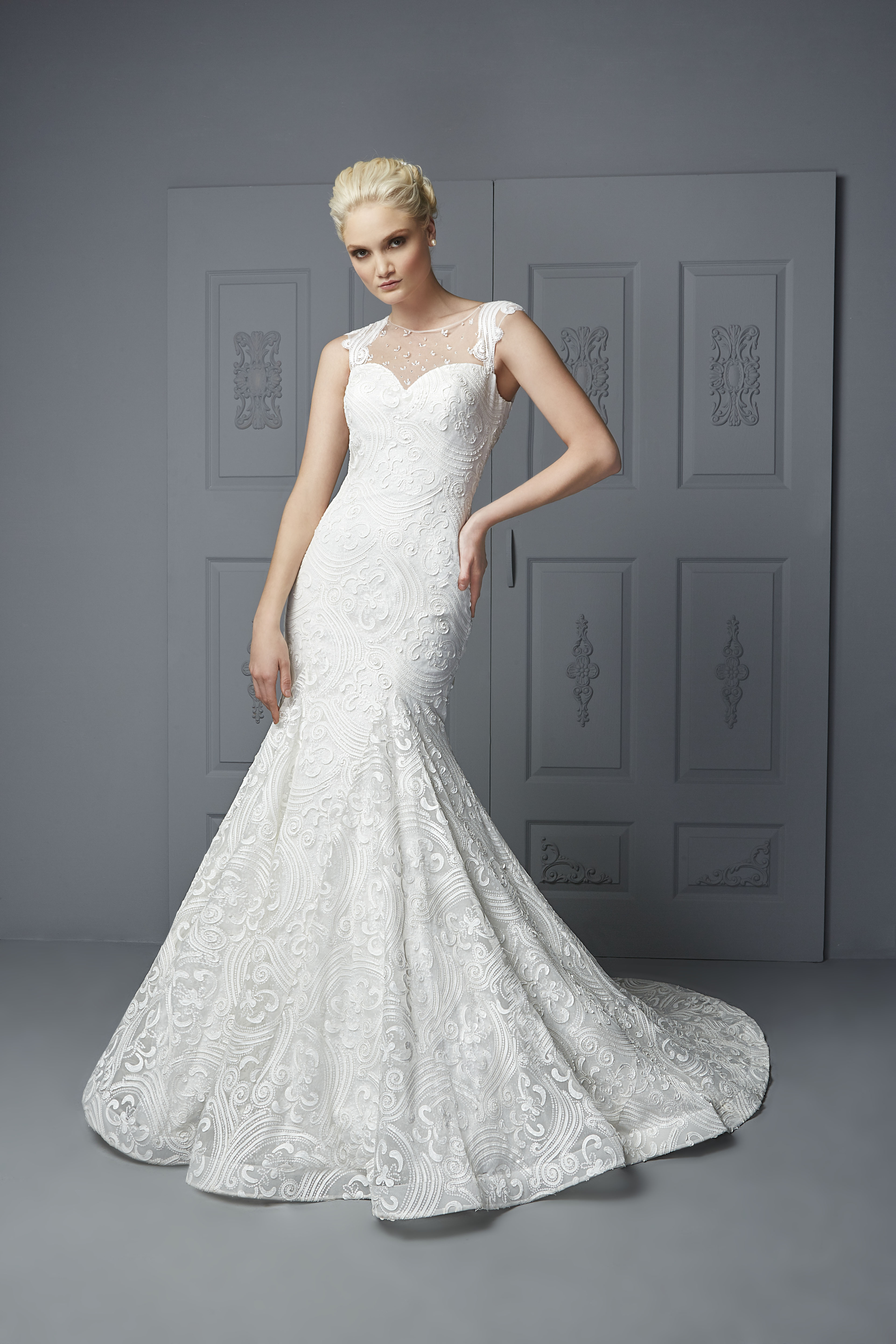 Karla boutique quinceanera and wedding dresses houston for Wedding dresses stores in houston