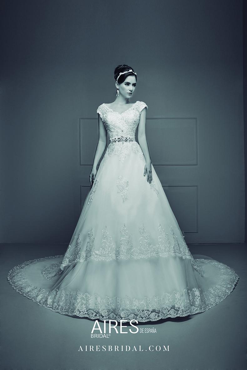 Magnificent Houston Wedding Dress Shops Ideas - Wedding Ideas ...
